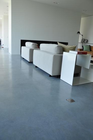 betonvloeren 014