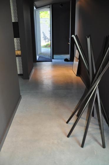betonvloeren 018