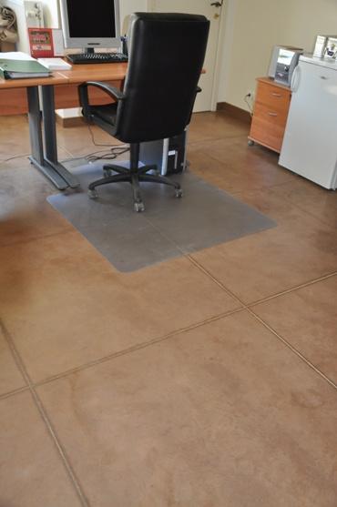 betonvloeren 068
